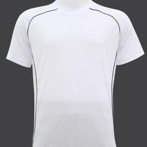 SLOPE Sport Tshirt