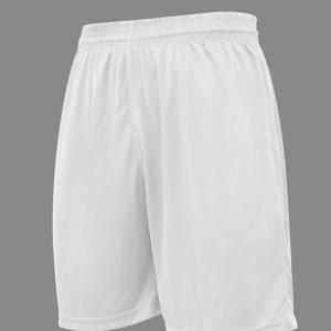 ST Shorts