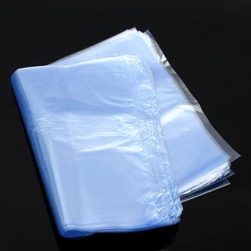 heat shrink bags
