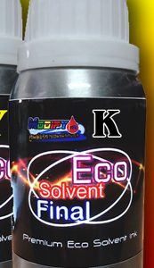 eco-solvent-inks-100ml