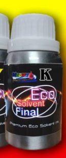 eco-solvent-inks-100ml