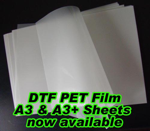 PET Film